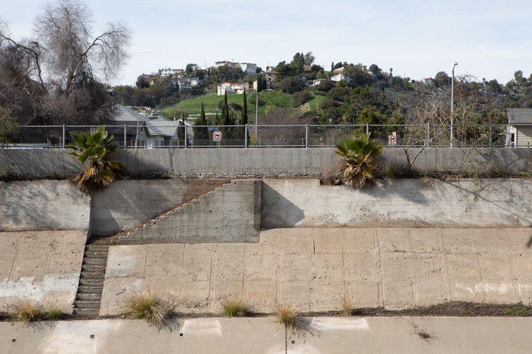 Riverbank, Arroyo Seco, Monteci - odouglas | ello