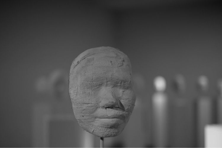 blackandwhite, art - kreflections | ello