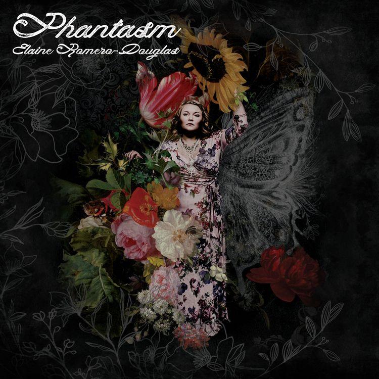 Album cover designed - kimberlylathe | ello