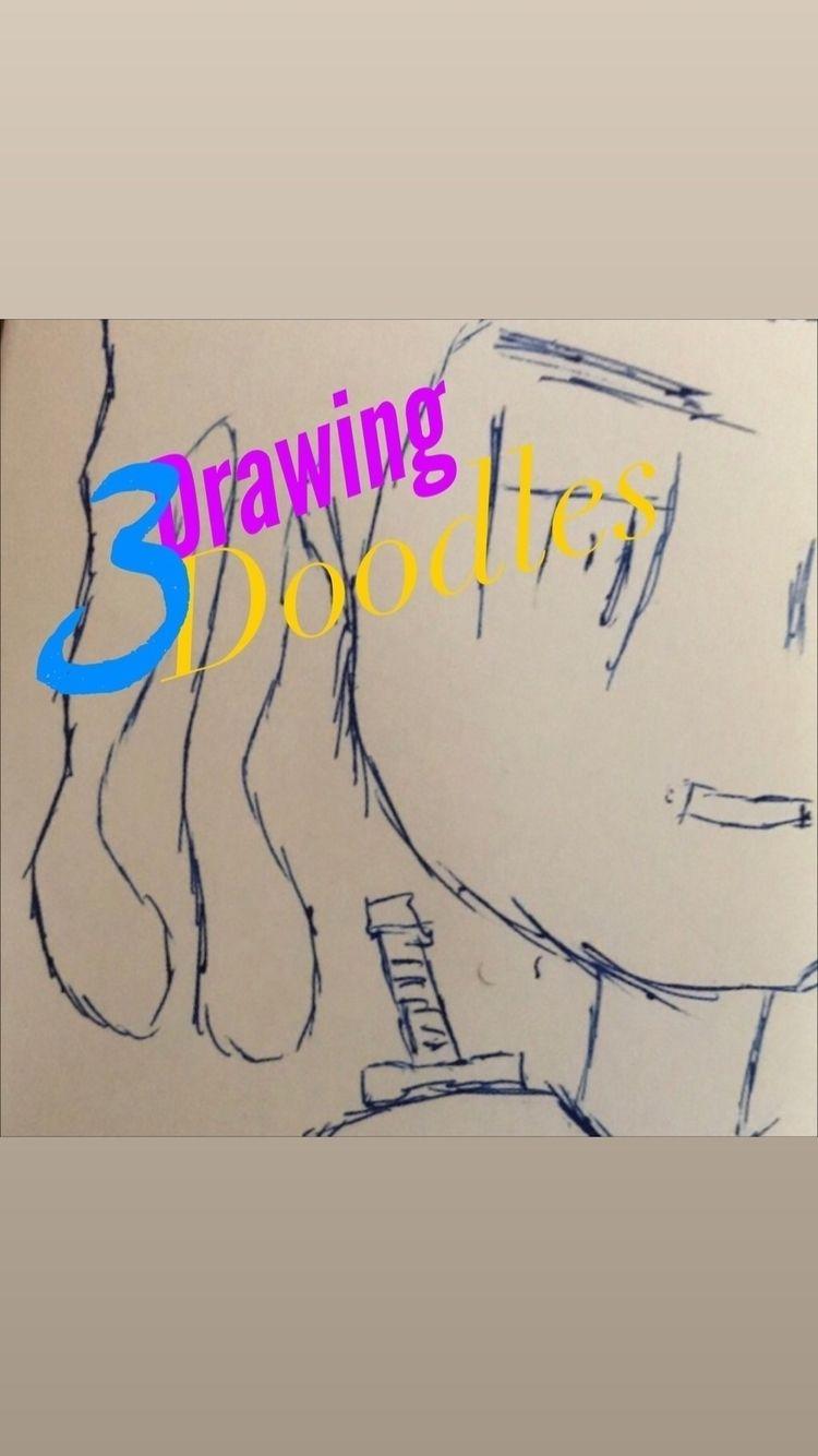 Working Album. Starting Ground  - dblue095   ello