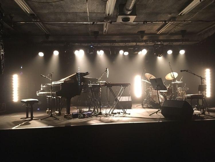 Conventional cool - nordlysfestivalen - norwtek | ello
