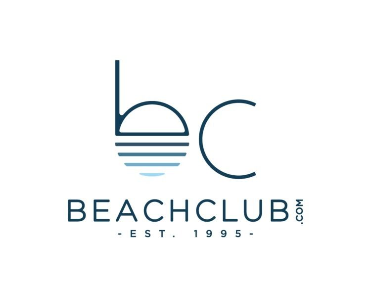 CHECK BEACHCLUB EVENTS 2019 WWW - edmhiphop2020 | ello