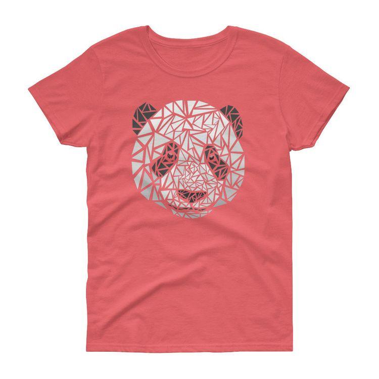 design, tshirt - badyi | ello