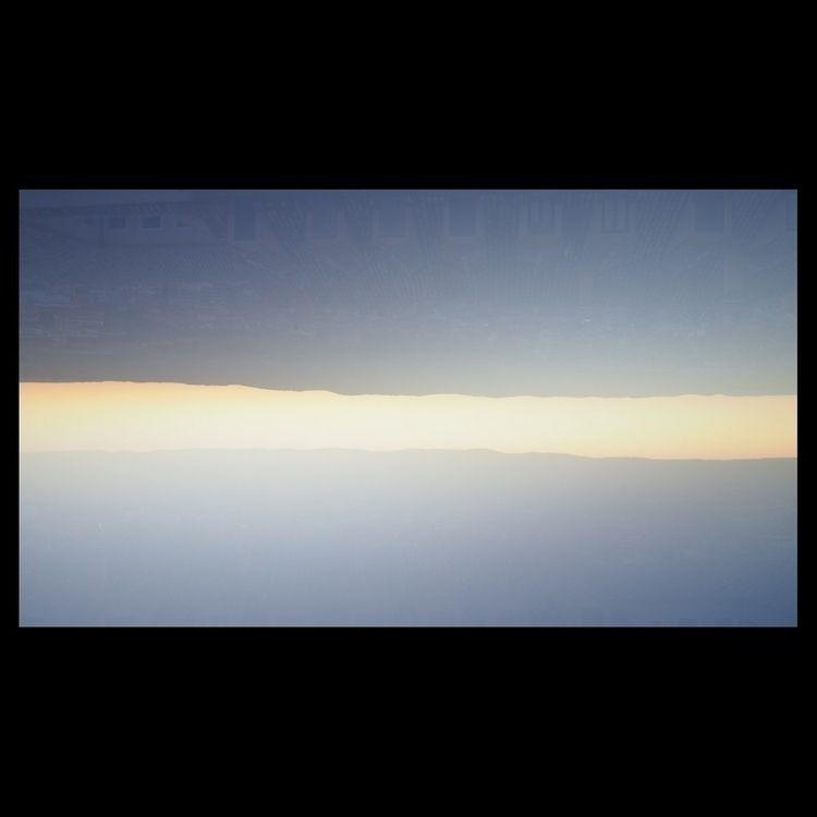 El alma de los reflejos ° - art - nubesderino | ello
