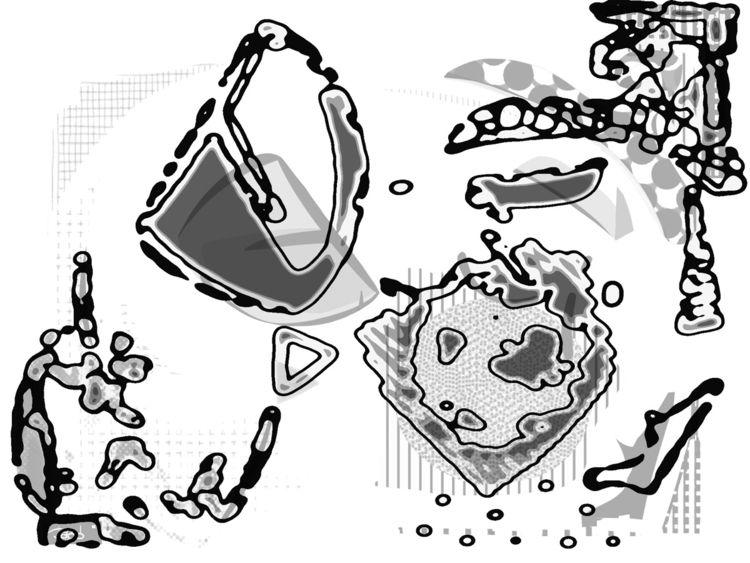 Apeparatus, ape, apparatus, animation - bobogolem_soylent-greenberg | ello