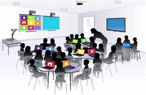 ILFS Education evolved KClass S - ilfsskills | ello