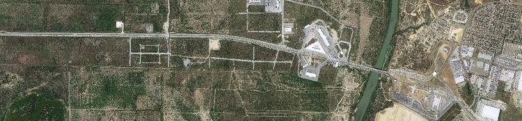border. Satellite image composi - brendontjg   ello