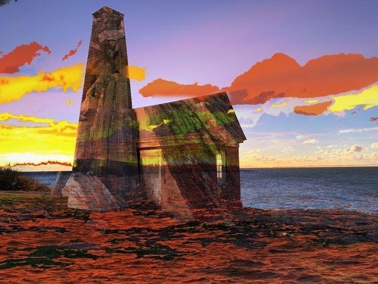 Pemaquid Sunrise - proos165 | ello