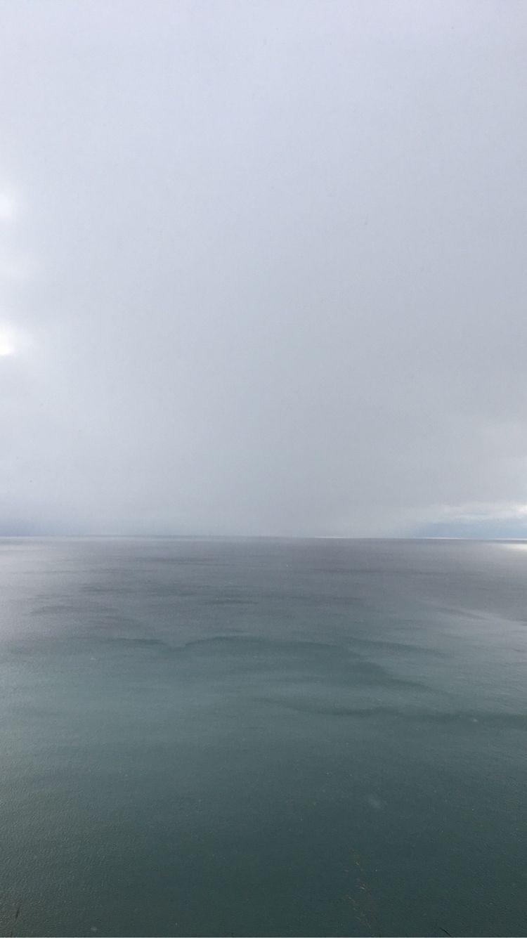 Lake Ontario - cold, water, view - winstonstilwell | ello