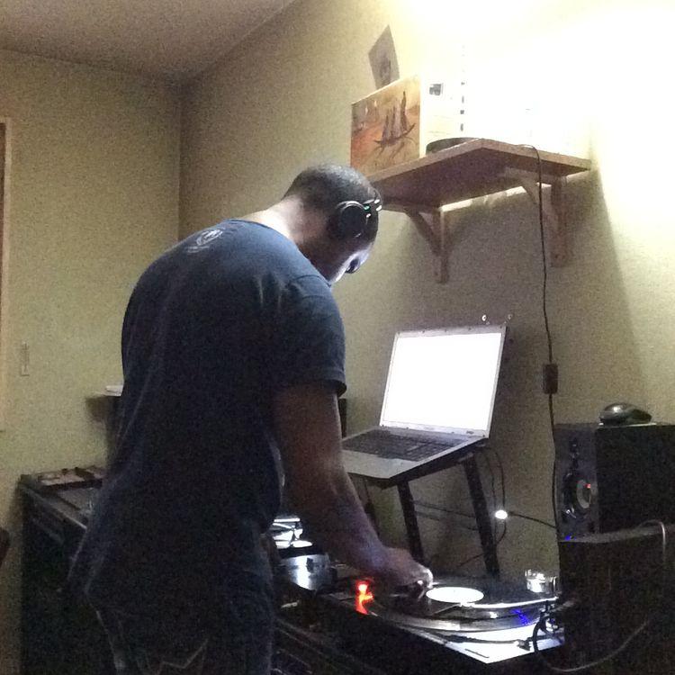 vinyls mix - deephouse, house, jazz - jdovy | ello