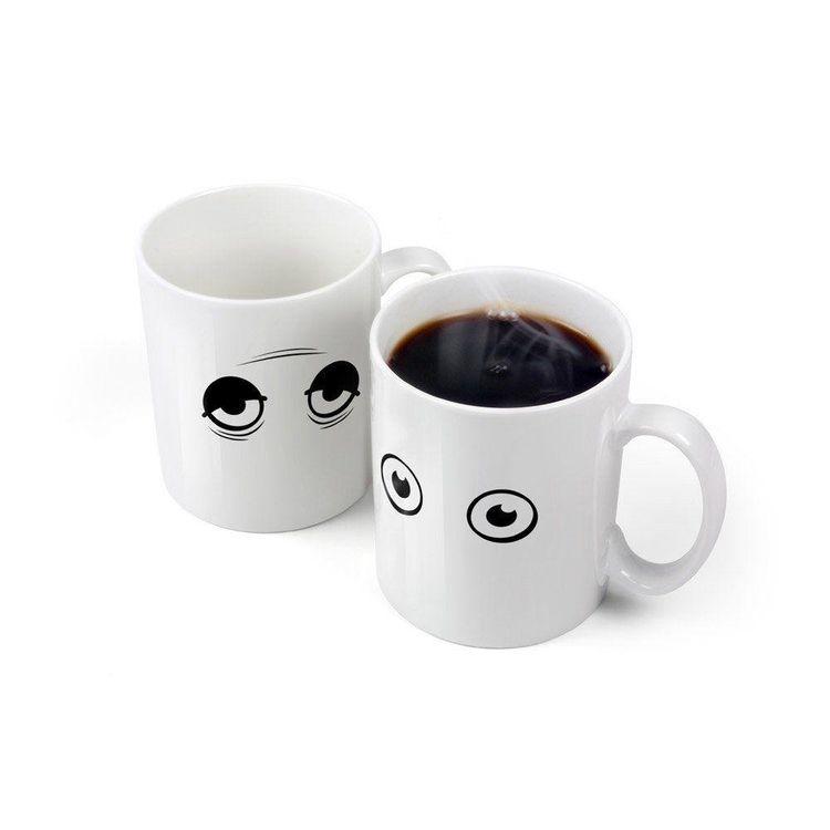 Shop Online Coffee Mugs Mugdom  - mugdom   ello