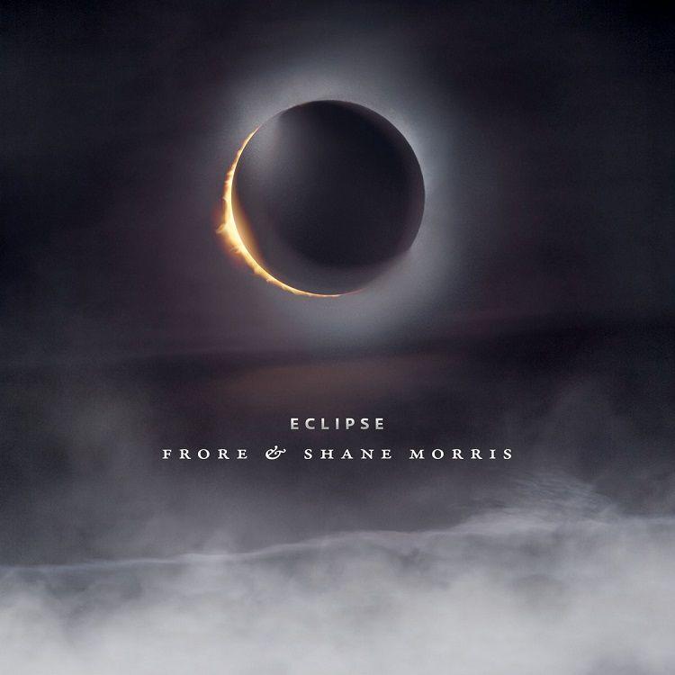 review Eclipse CD Frore Shane M - richardgurtler | ello