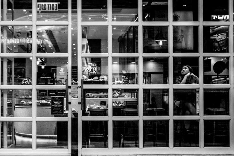 streetphotography, street_photography - alan0831   ello