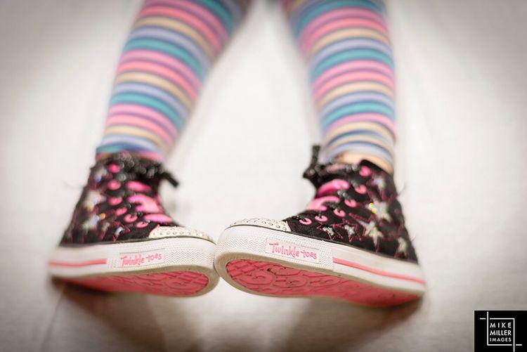 Photography Children families e - mikemillerimages | ello