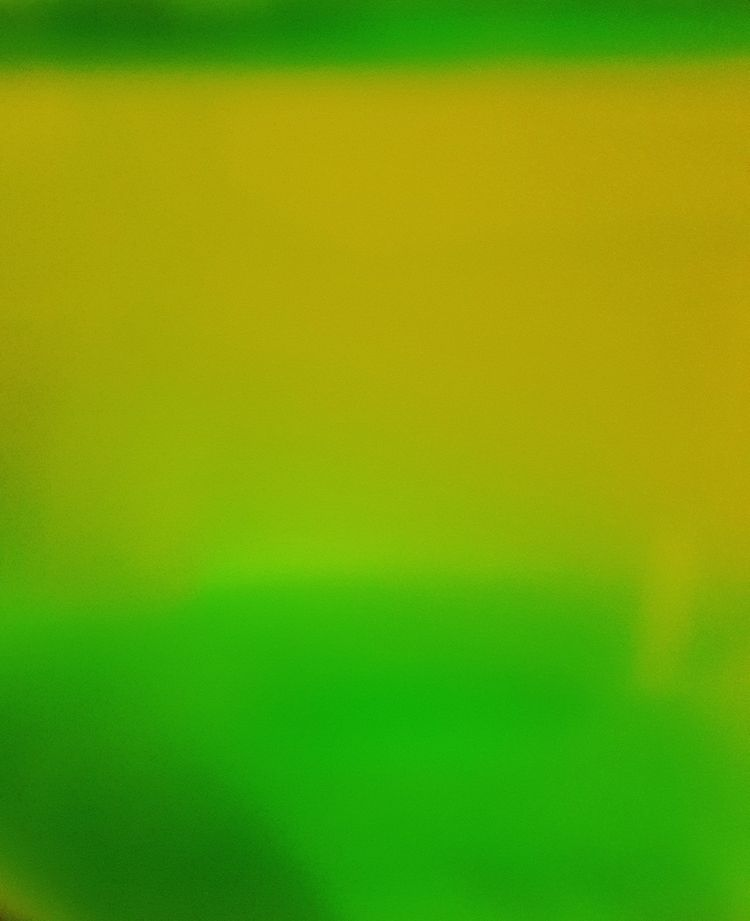 liquid 2019  - art, abstract, abstractart - dauntingr | ello