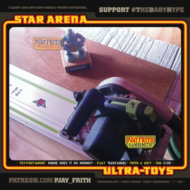 Follow Play Luxury-Deluxe creat - stararena_game | ello