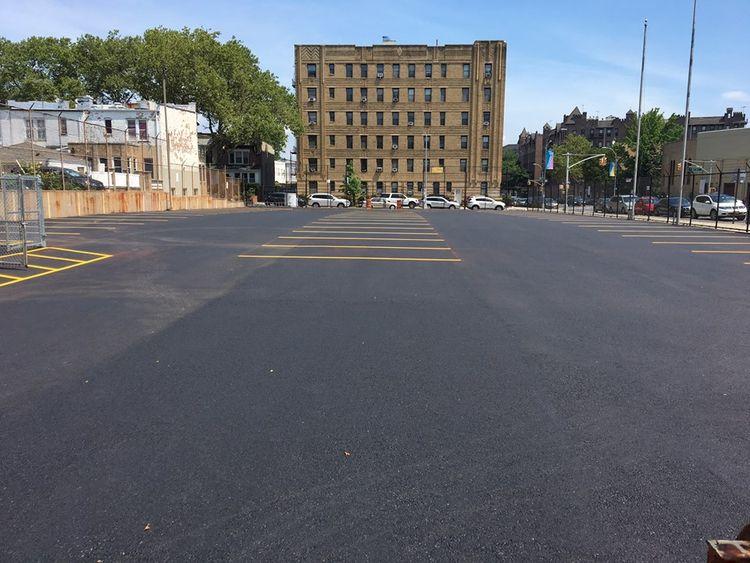 Staten Island Cleaning Company  - paveusainc | ello