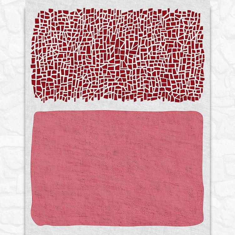 canvas print Etsy store Paul Ni - paulnikolasart | ello
