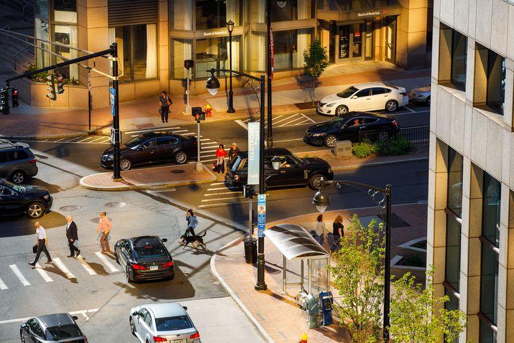 Hartford, CT - 5/21/18 hour - 365 - fjgaylor | ello