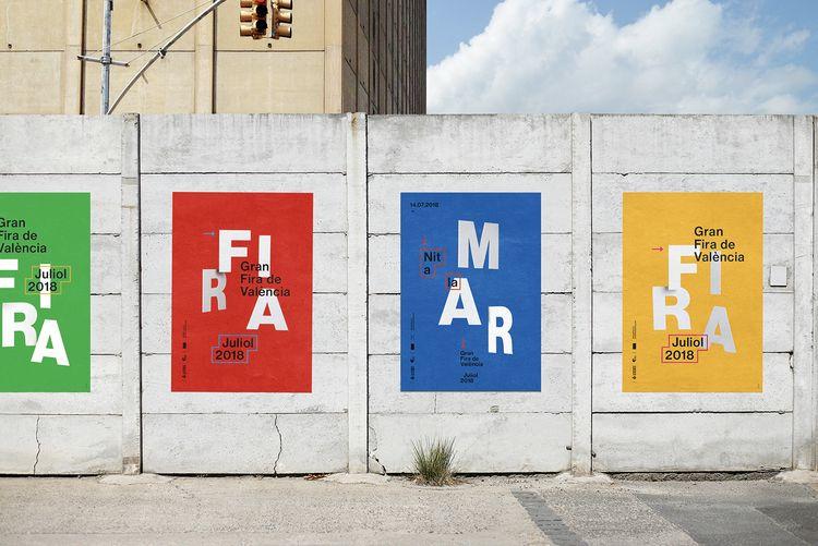 branding, logo, graphicdesign - ibanramon | ello