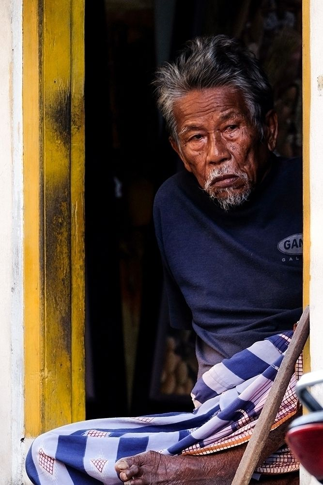 People Bali, Photography trip B - sean-fleming | ello