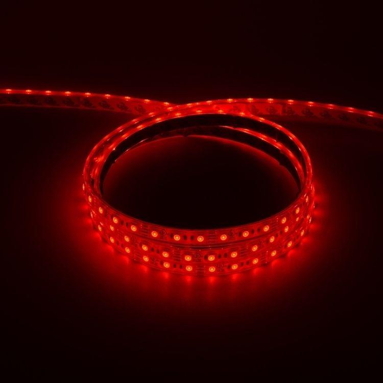 Buy online Multicolor LED Strip - ledmyplace_ledlights   ello