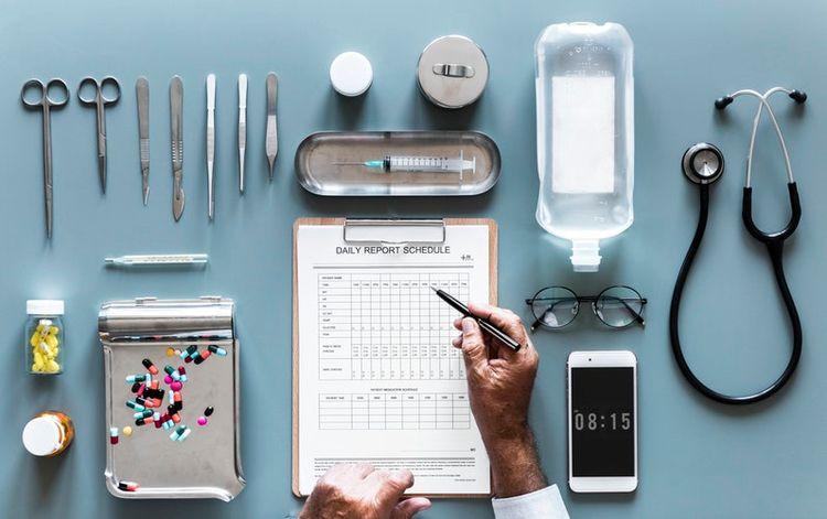 Emorphis offer reliable healthc - emorphistechno   ello