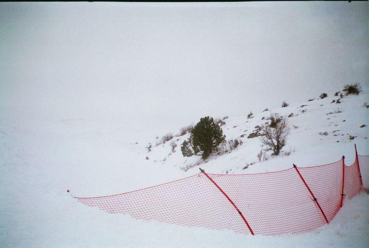 winterland website (@ sserencos - serencoskun | ello