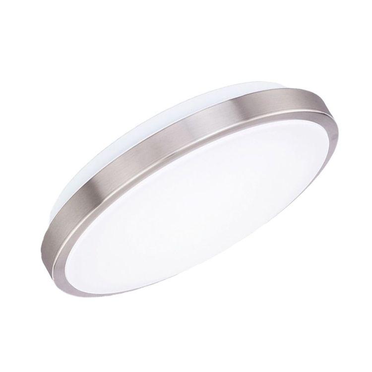 Buy Online Quality Single Ring  - ledmyplace_ledlights   ello