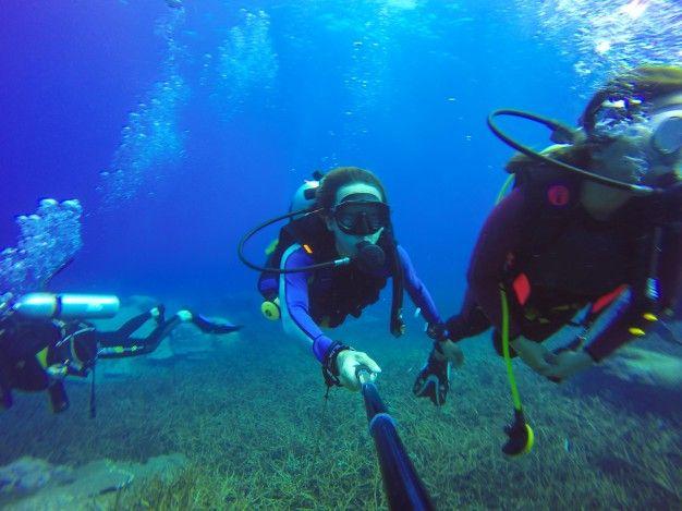 Sea Water Sports adventure acti - seawatersports | ello