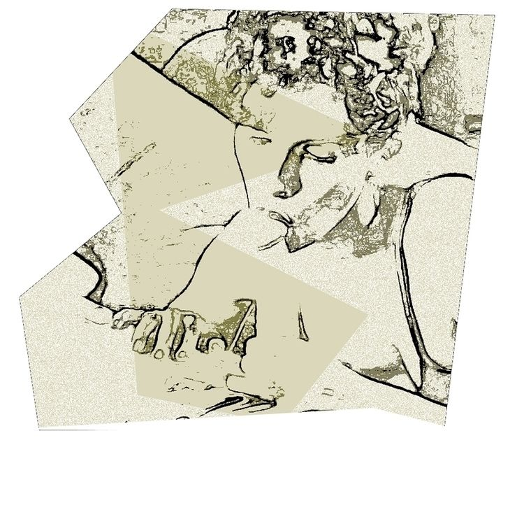Janey 2019, digital (2019 - erotic_art - yowzer | ello