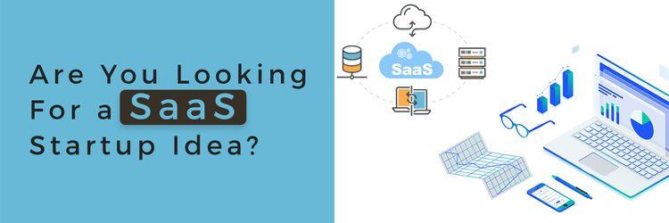 SaaS startup ideas huge revenue - excellentwebworld | ello