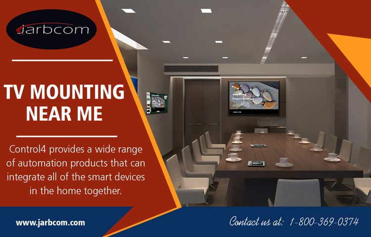 TV Mounting | Call - 1-800-369 - homeautomation | ello