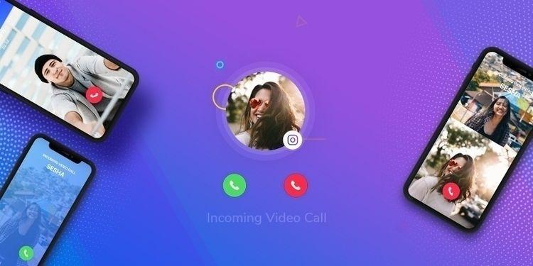 integrate video calling functio - williamjones3d | ello