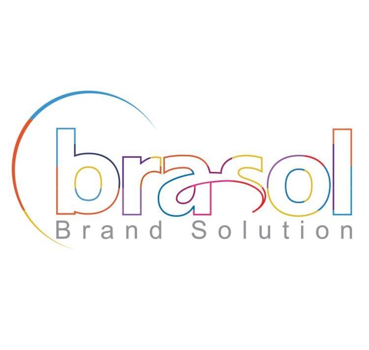 brandsolution Post 14 Feb 2019 04:49:04 UTC | ello