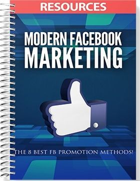 Facebook Marketing Master? cont - modernfacebook | ello