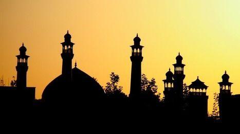 Indian Famous Muslim Astrologer - sabeerakhan   ello