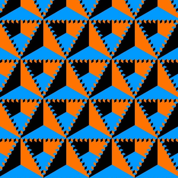 'Perceptual Servitude', 11.01.2 - tiago_hands | ello