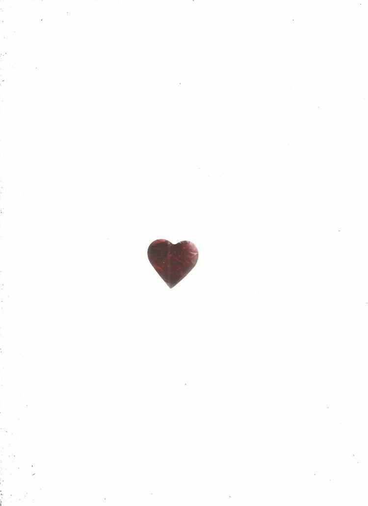 Registro 15022019- Corazón Enco - scannerdemaxprovenzano | ello
