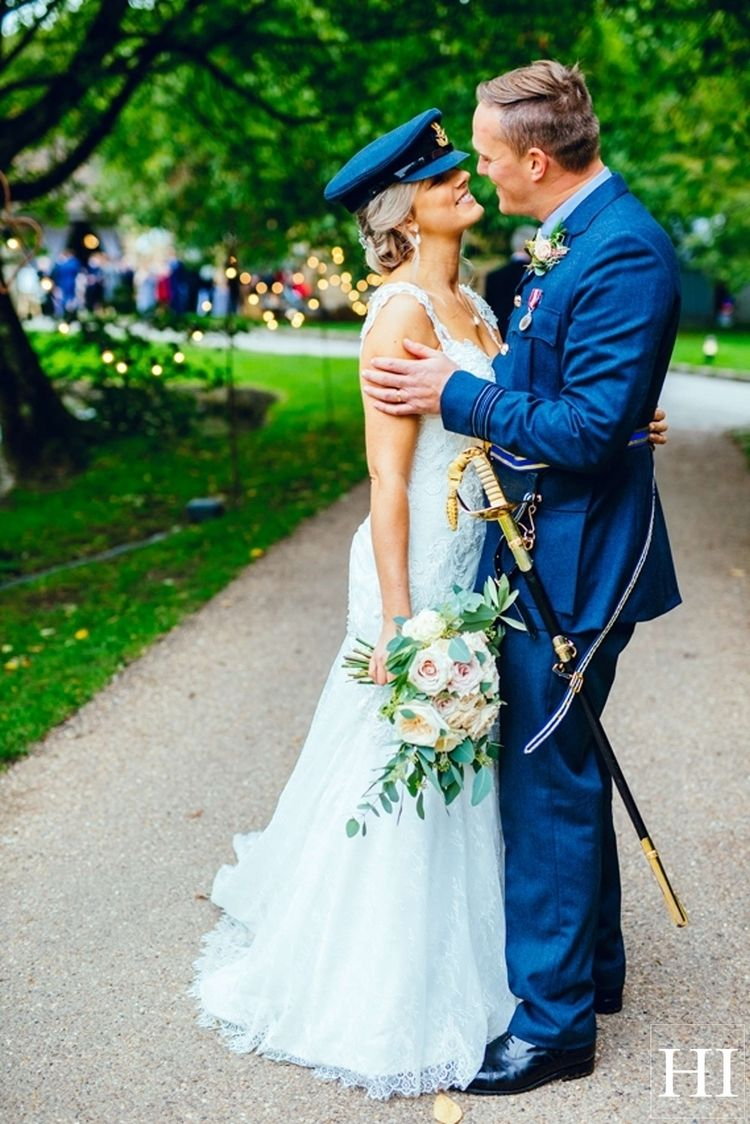 Love cute - wedding, weddingphotography - hamishirvinephotographer | ello