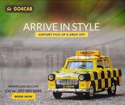 Car Hire Varanasi Preferred Tru - go4cabseo | ello