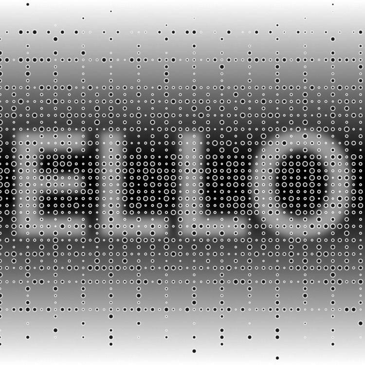 190218 // .vr - digital, abstract - alexmclaren | ello