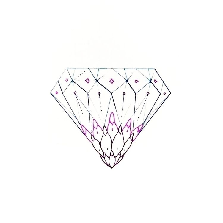 Emblem Proteus [Enduring Change - samarias | ello