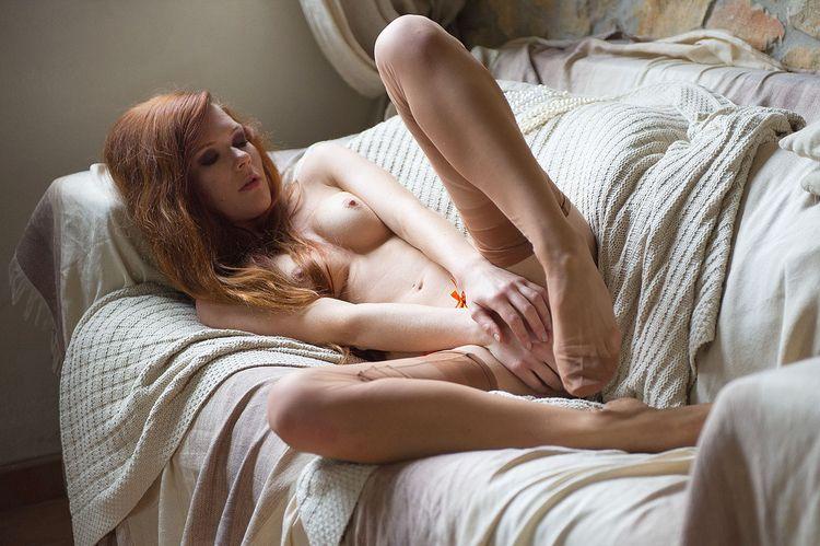 Mia Sollis image offered nylons - gcesab | ello