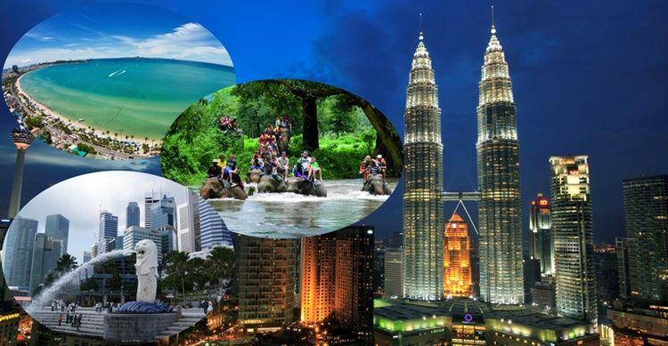Book Singapore Honeymoon Packag - tanyaverma4215   ello