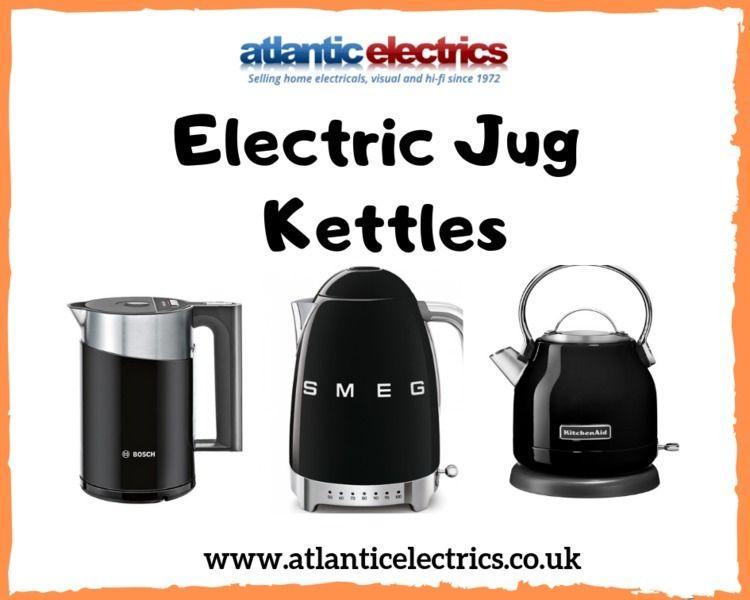 Electric Jug Kettles Online Pri - electricsatlantic   ello