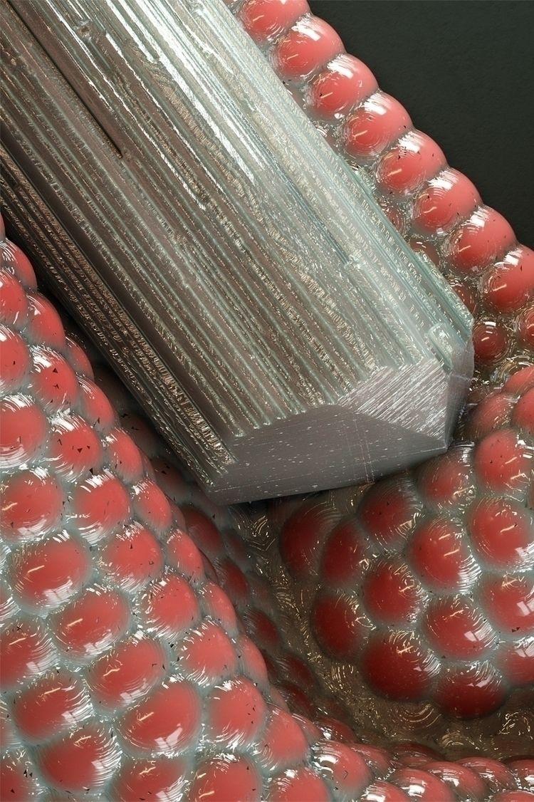 Foil wrapped corn experiments d - raquelvilla | ello