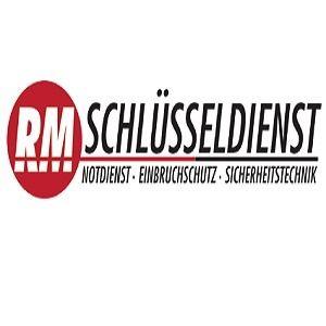 Website Address Karl-Marx-Straß - schlsseldienst | ello