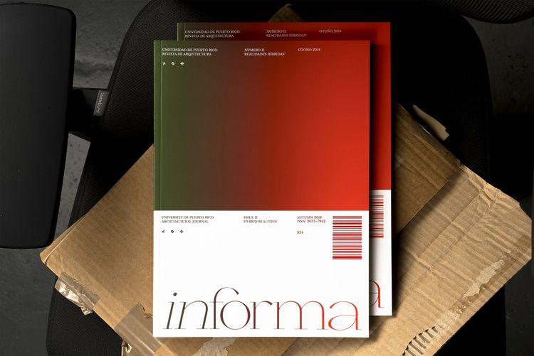 Book design annually published  - northeastco | ello