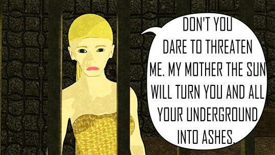 threaten mother Sun lithuaniang - nordicbalt | ello